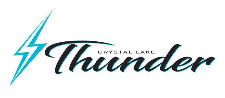 Crystal lake Thunder Logo.jpg