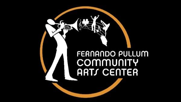Pullum+Community+Arts+Center_Logo.jpg