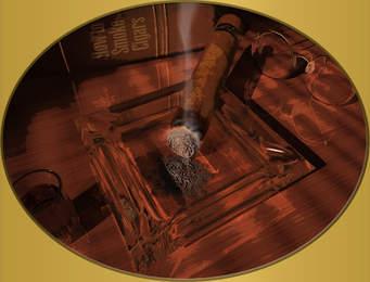 don_cigar.jpg