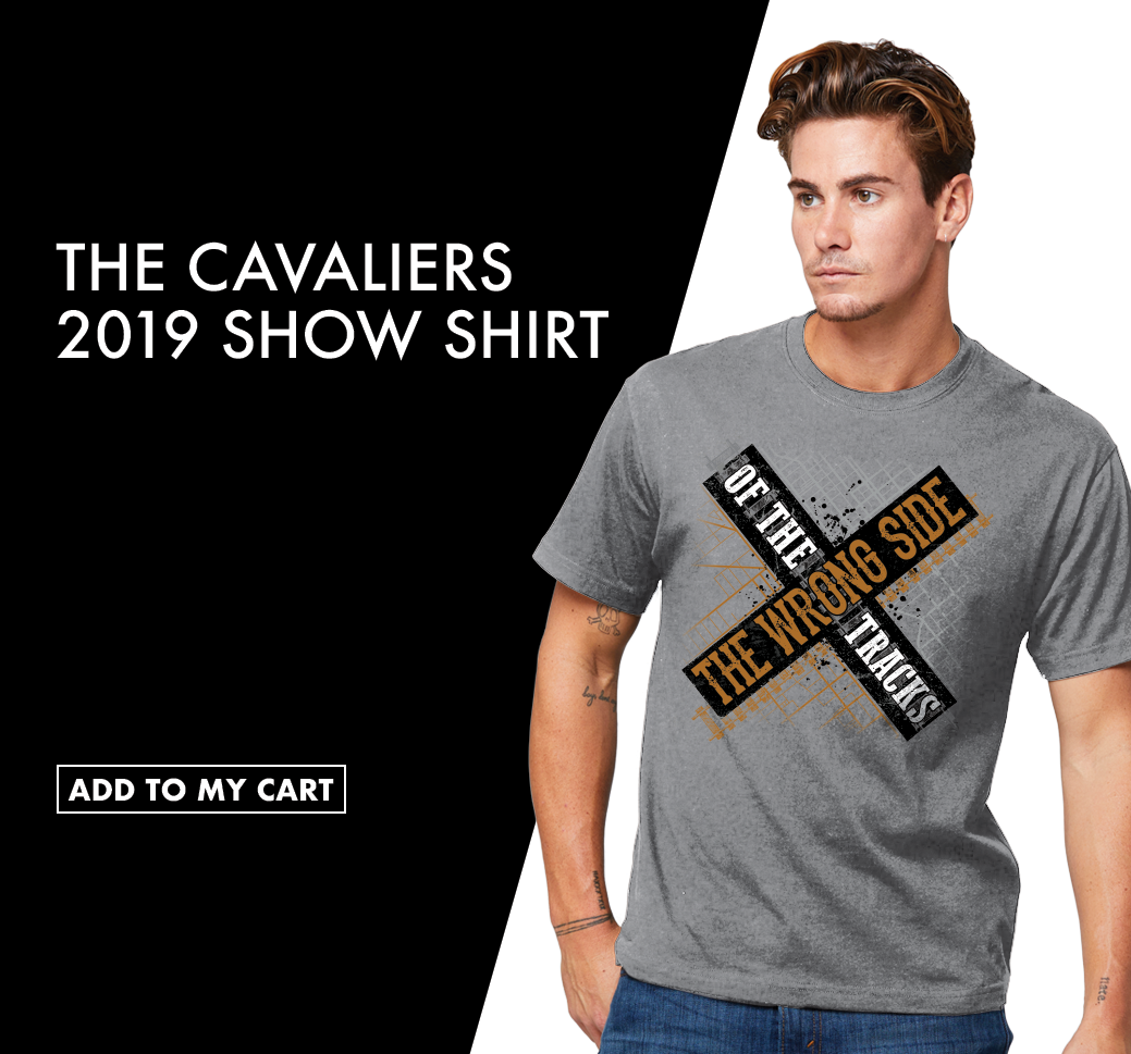 Cavaliers_2019ShowShirt_Carousel.png