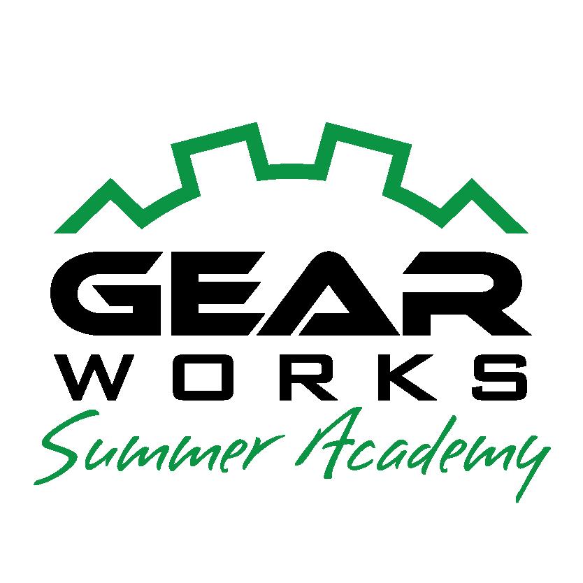 GearWorks Logo (Summer Academy Color 1)-01.png