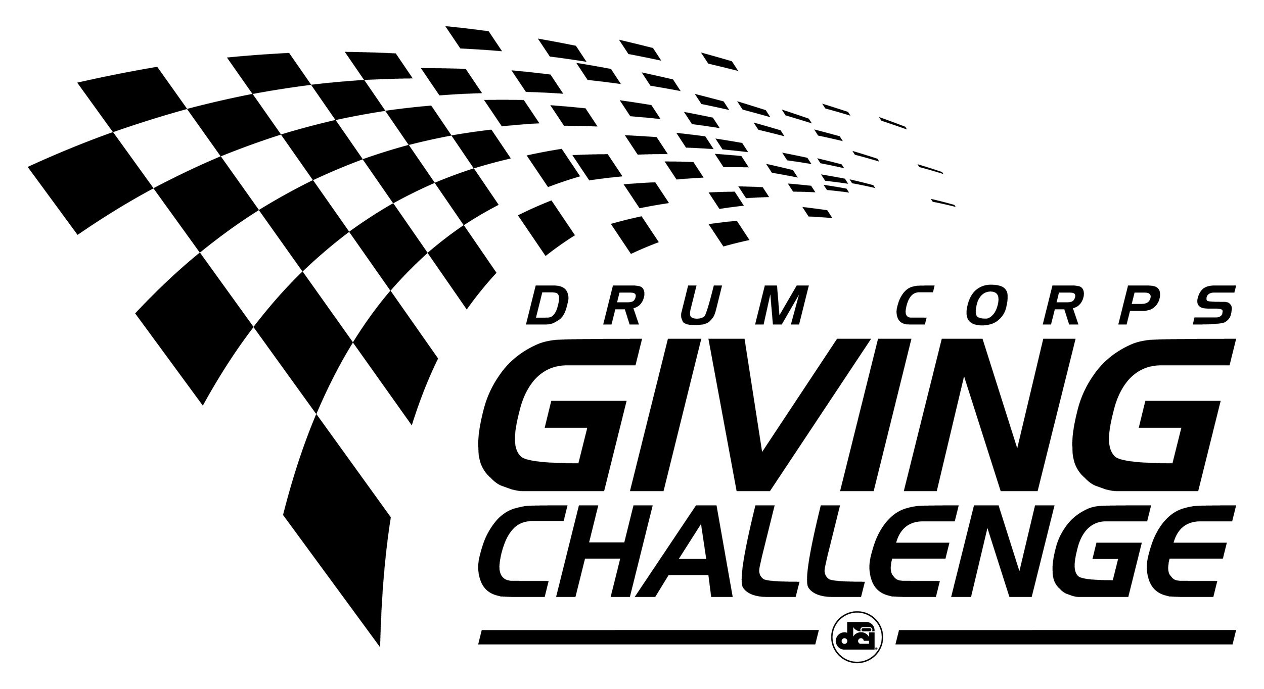 Drum_Corps_Giving_Challenge_Black-01.jpg