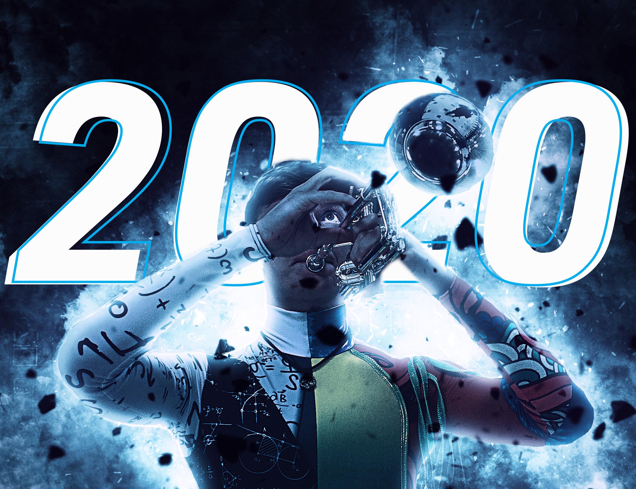 CW2020.jpg