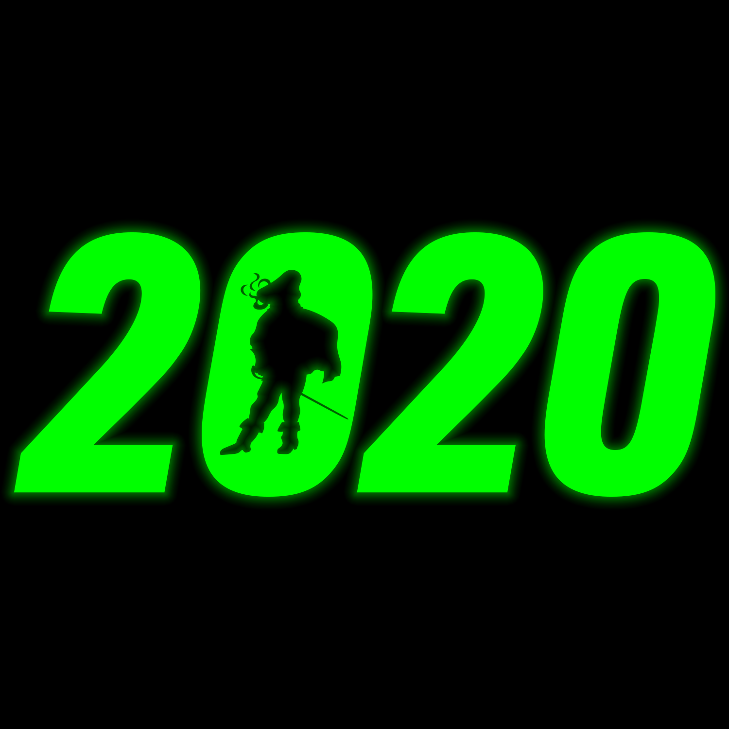 2020square.png