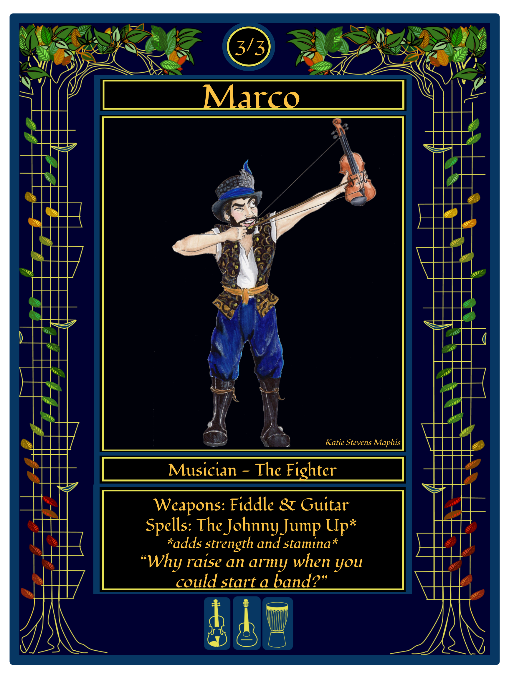 Marc Front Standard Card.png