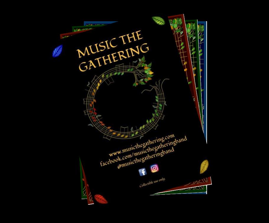 MTG 1st edition deck.png