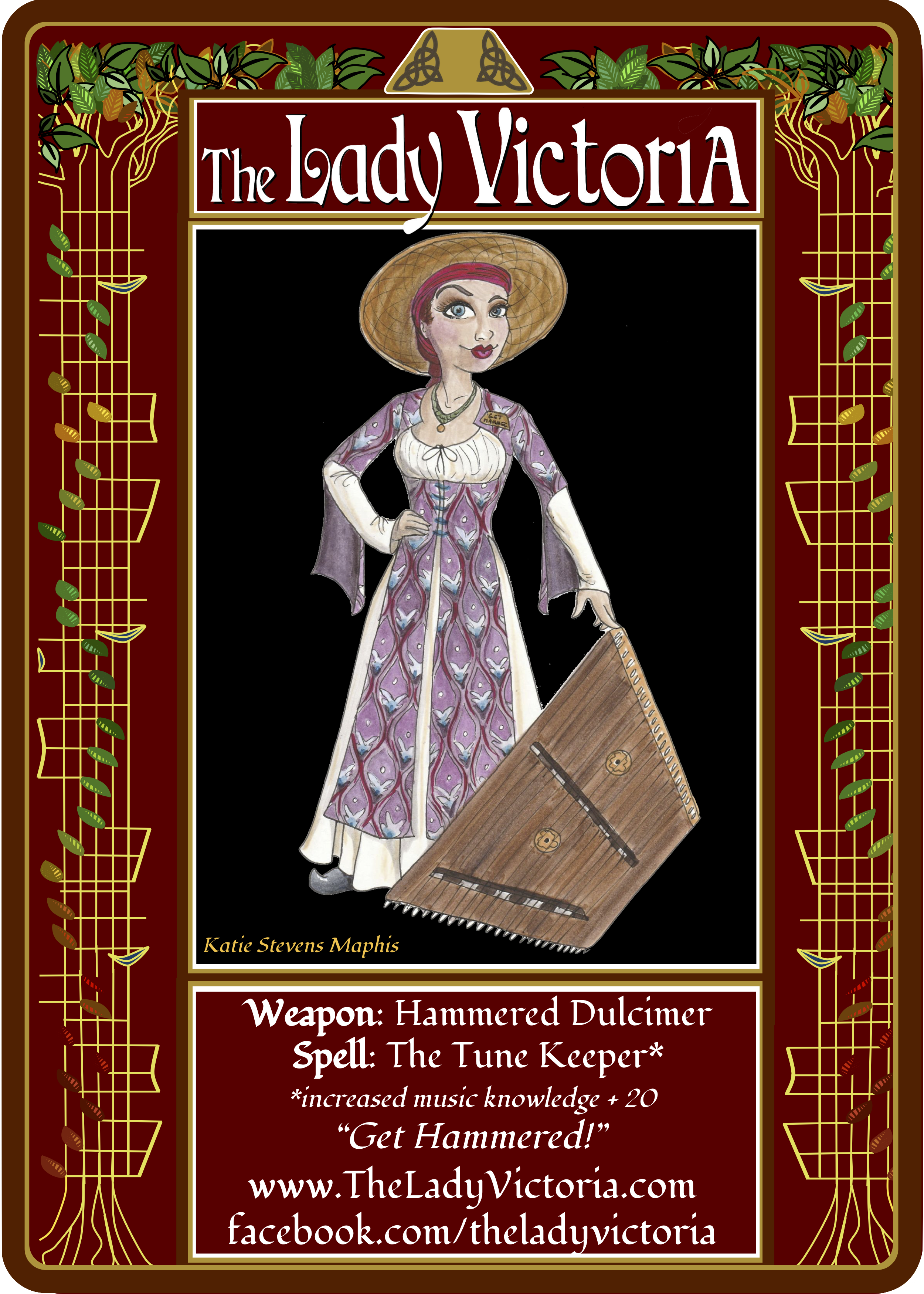 Victoria Standard Card (special edition_2).png