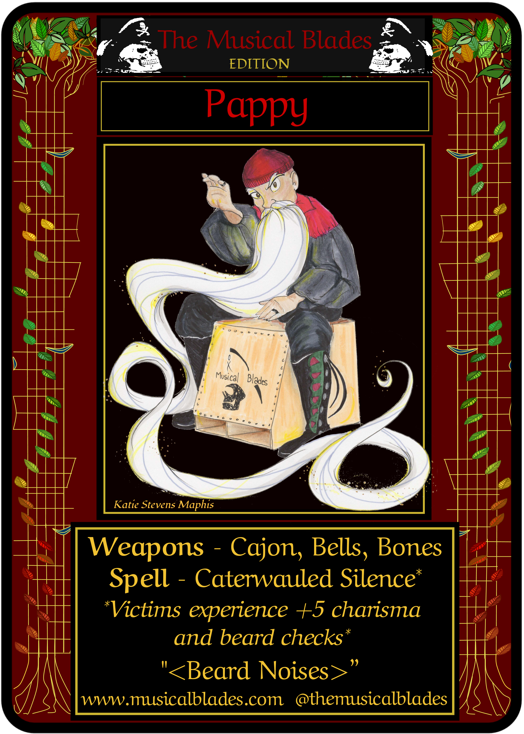 Pappy Standard Card (1).png