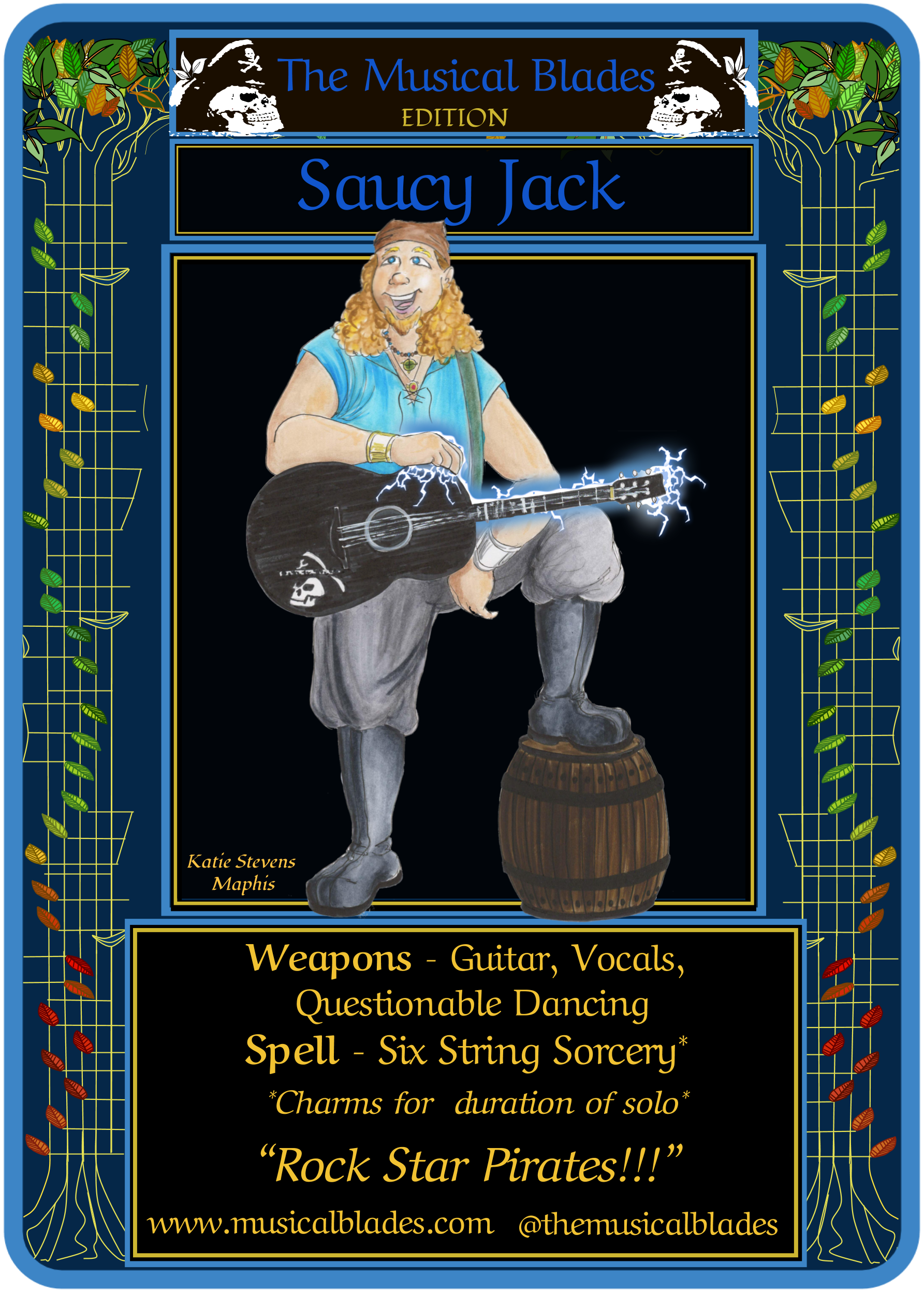 Saucy Jack Standard Card.png