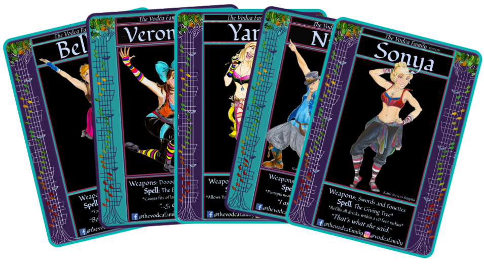 Vodca Family Cards.png