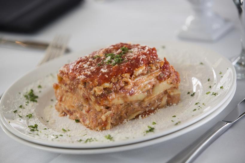 Southern Italian lasagna.jpg