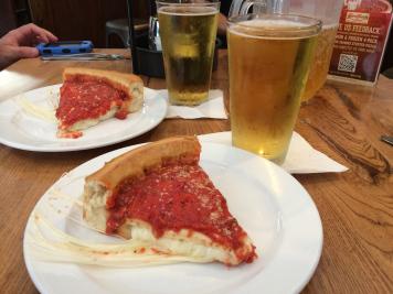 chicago-pizza.jpg