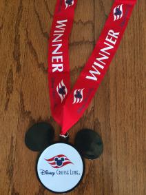 castaway-run-medal.jpg