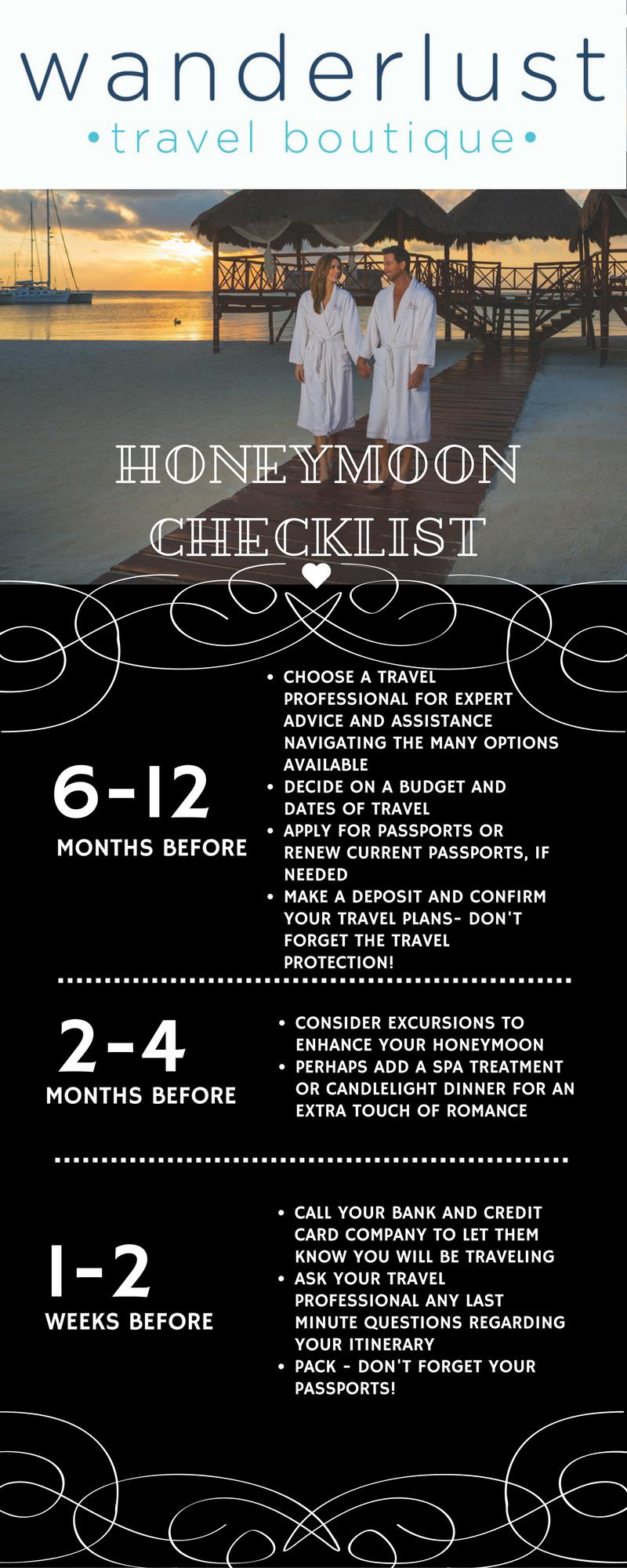 Wandelust-Blog-Planning-A-Honeymoon