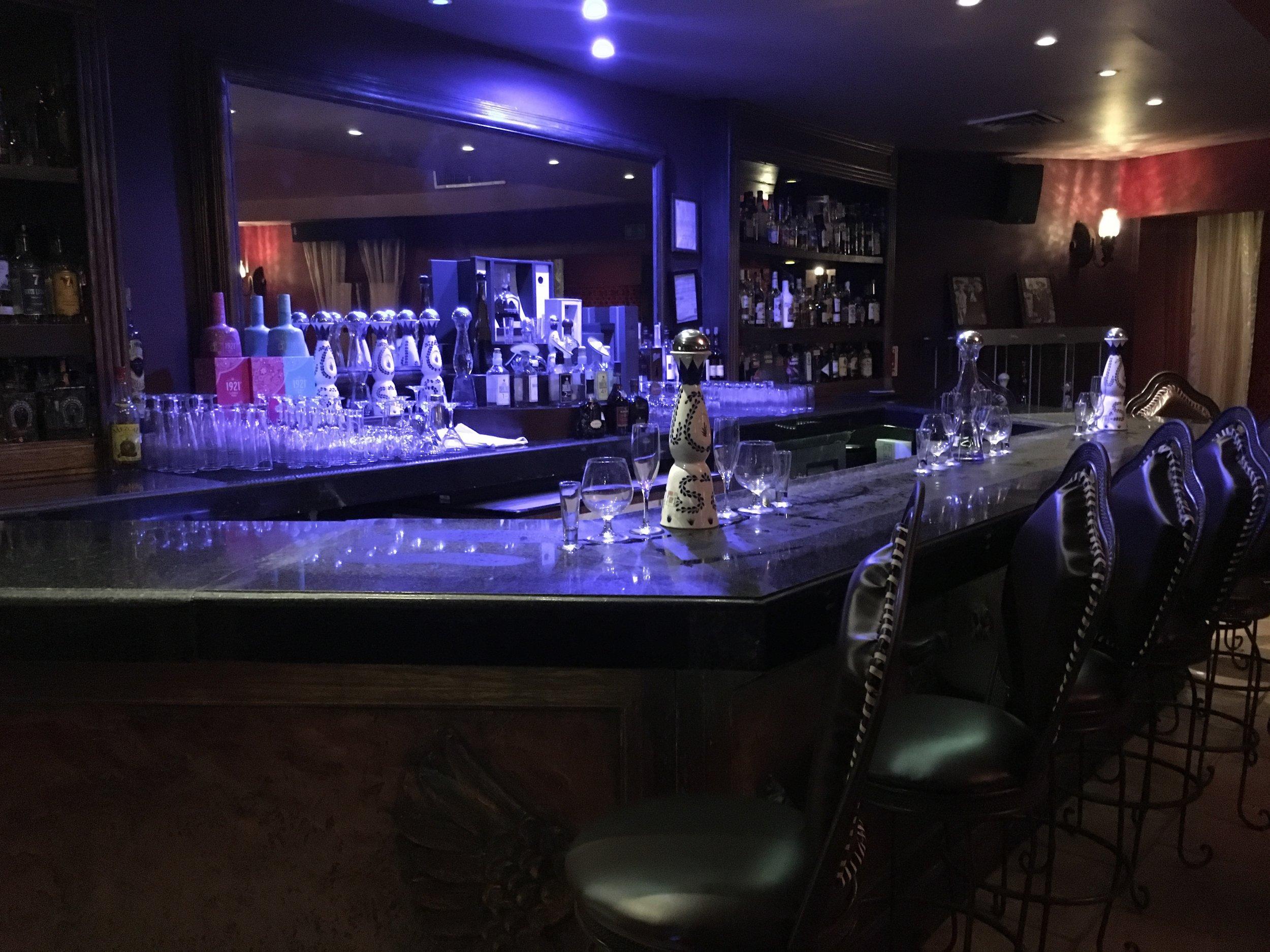 Wanderlust-blog-Azul-Beach-bar
