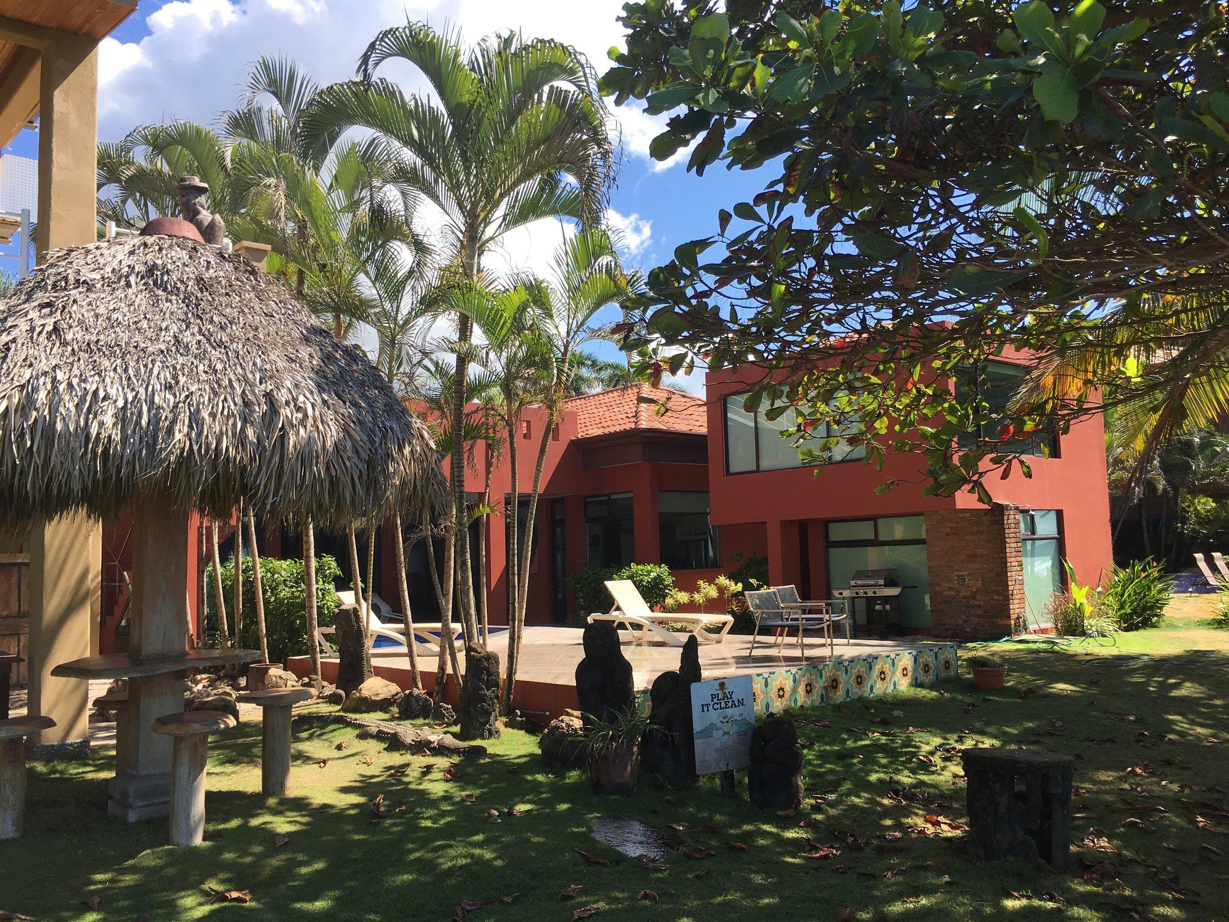 Wanderlust-blog-costa-rica-villa-resort