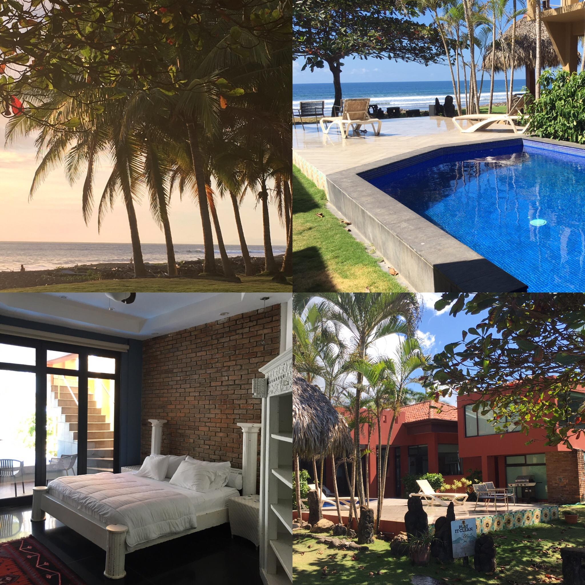 Wanderlust-blog-costa-rica-villa-red-house