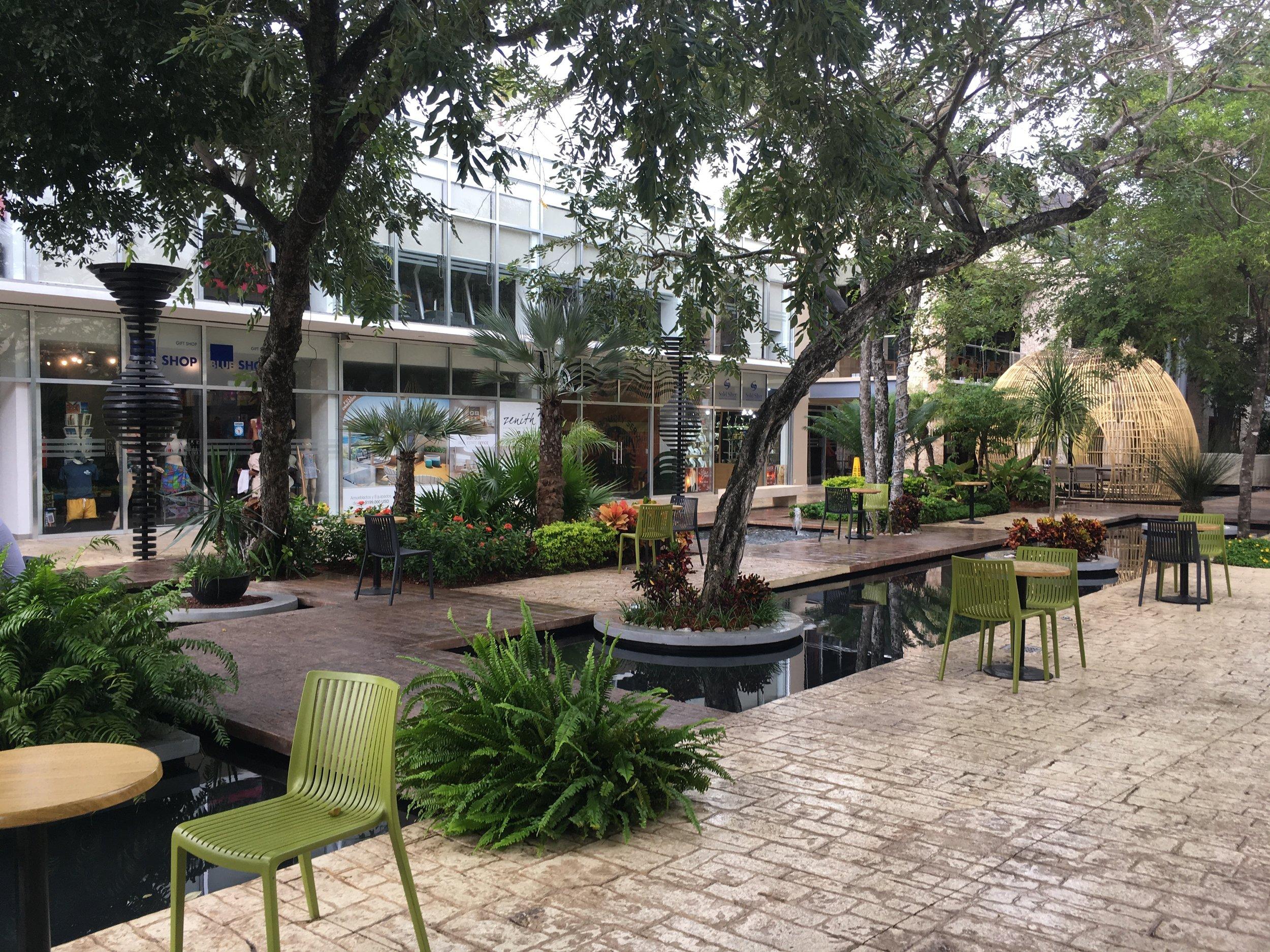 Wanderlust-blog-azul-fives-dining