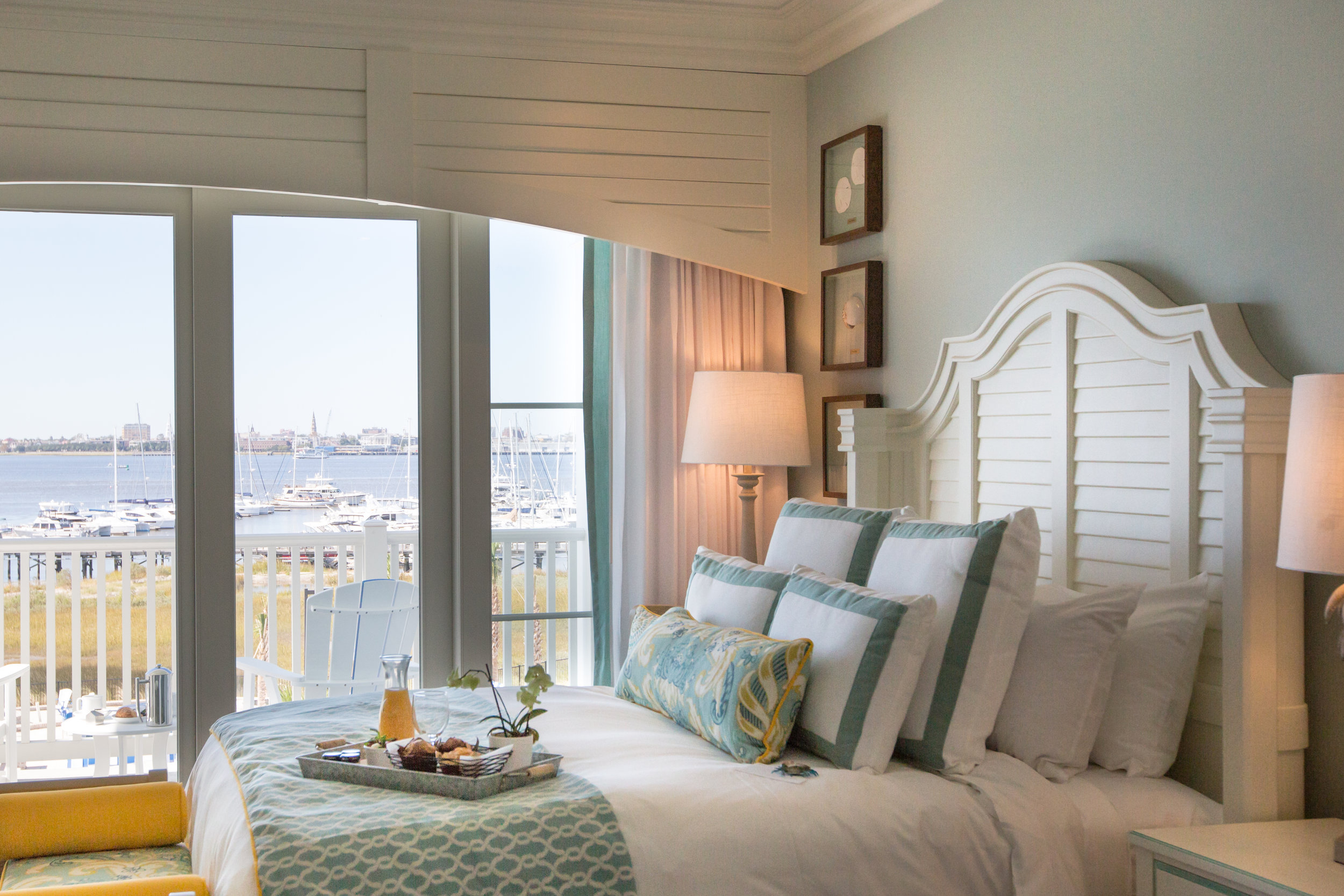 wanderlust-blog-charleston-beach-club-room.jpg