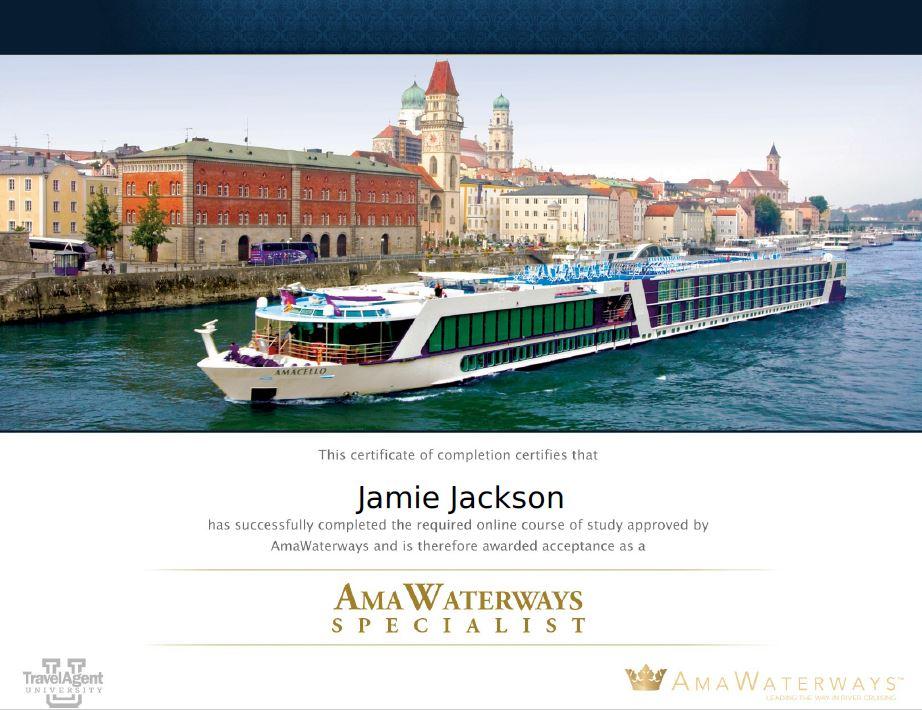 Wanderlust-blog-River-Cruise