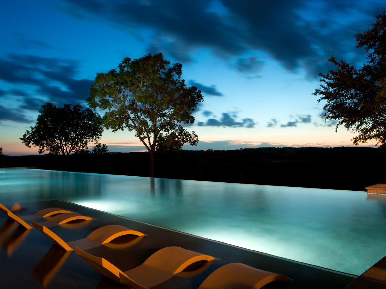 Photo courtesy of La Cantera Resort & Spa