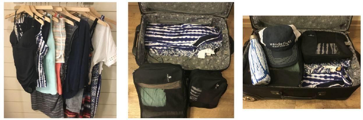Wanderlust-blog-vacation-packing-athleta-clothing