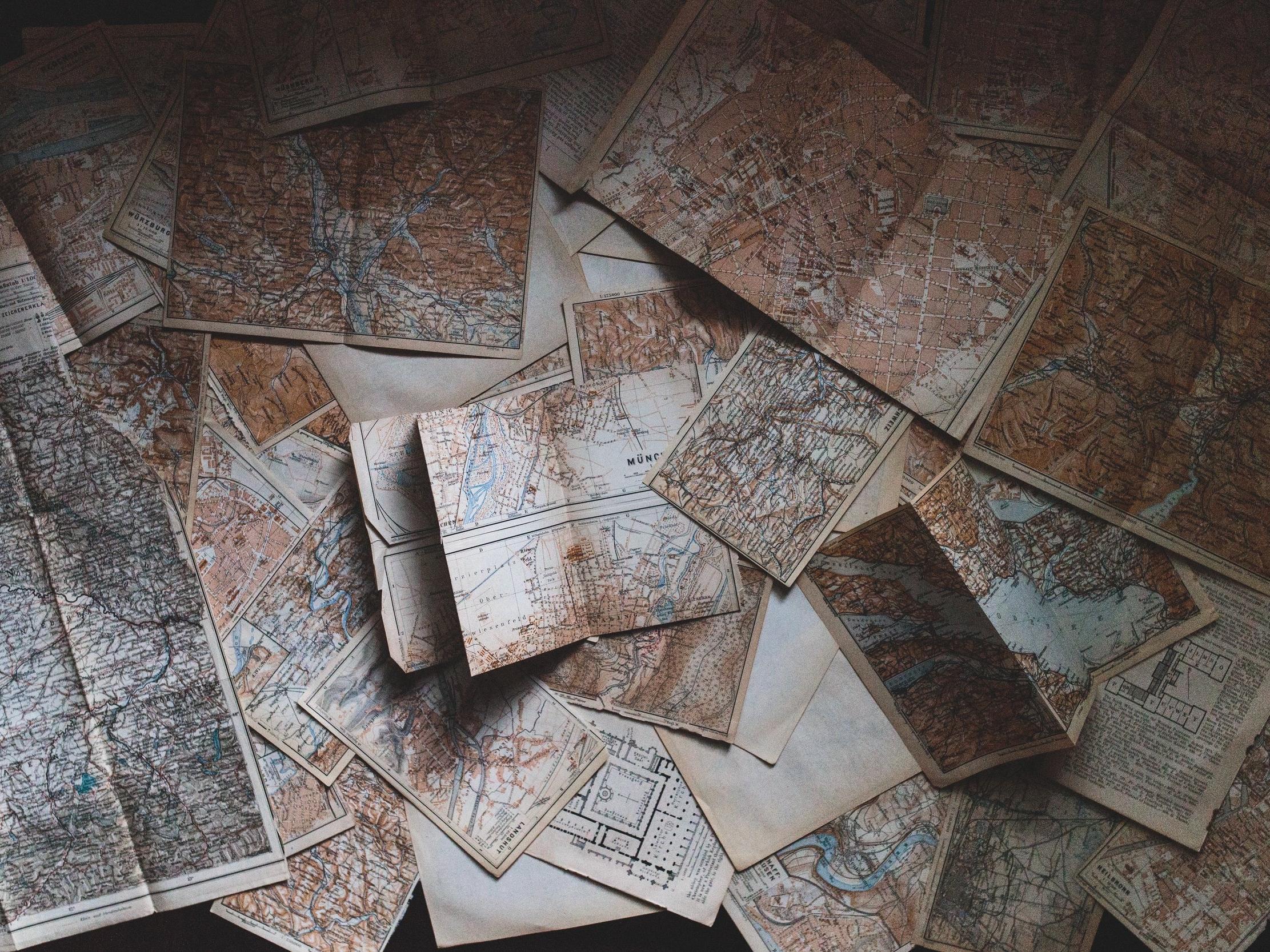 Wanderlust-blog-travel-agent-vacation-planning