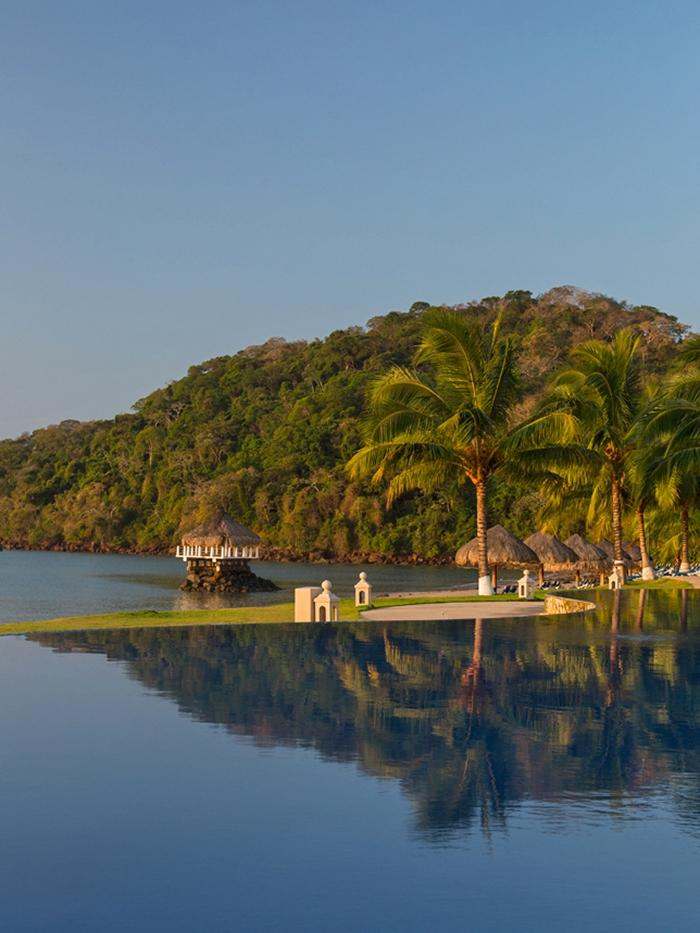 *Photo courtesy of AM Resorts