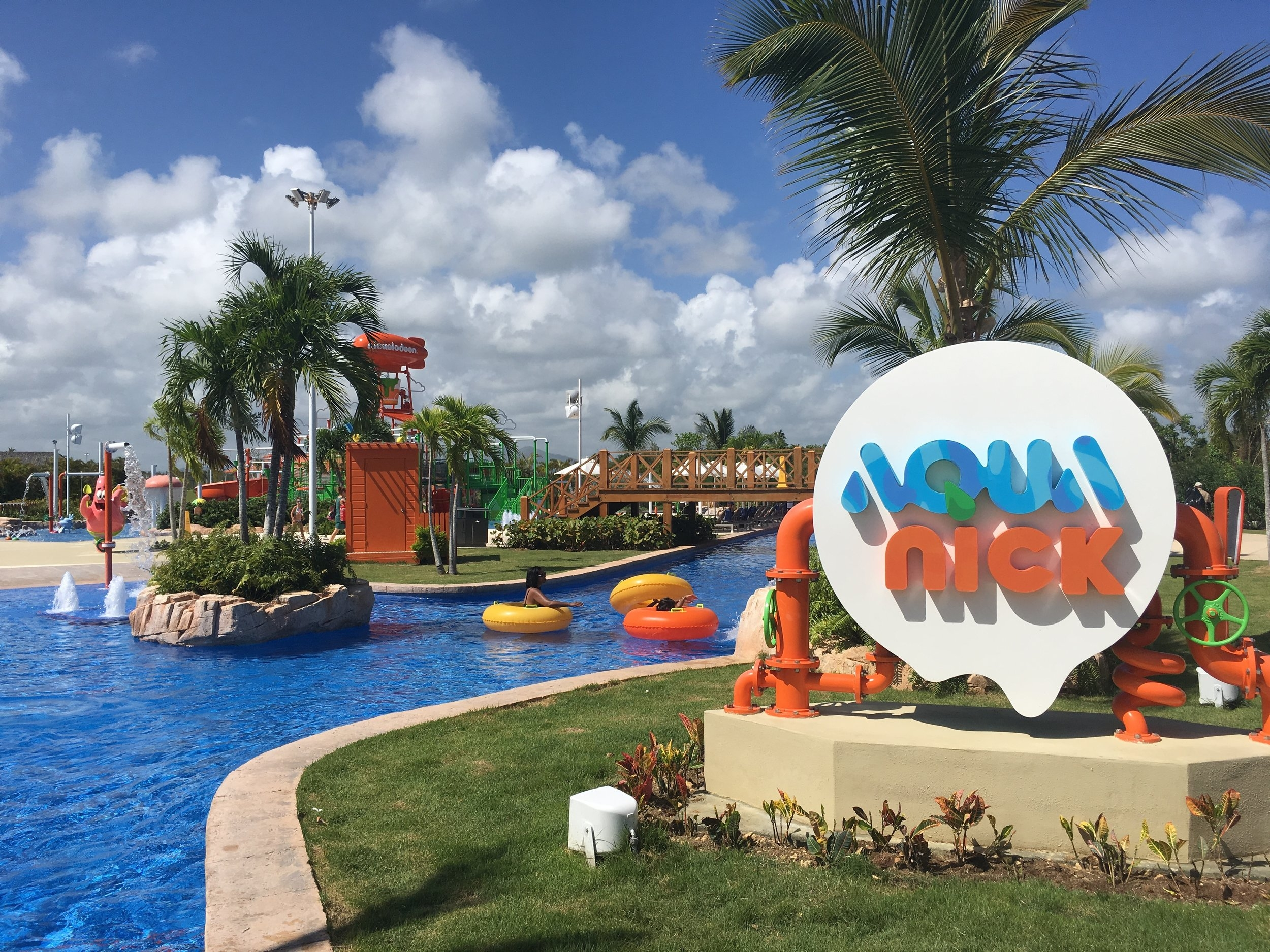 wanderlust-blog-nick-punta-cana-waterpark