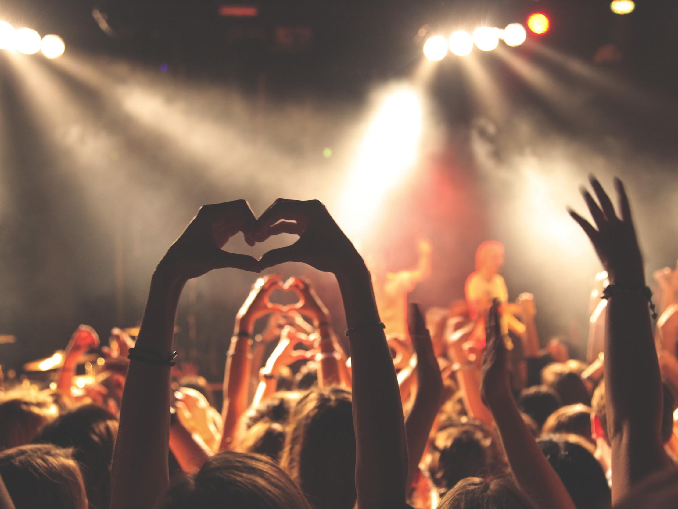 Wanderlust-blog-concert-tickets