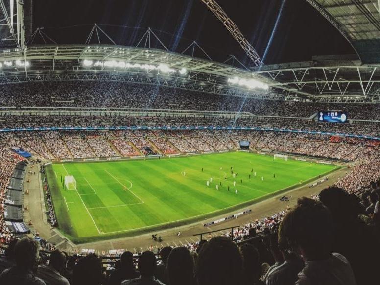 Wanderlust-blog-sport-events-tickets