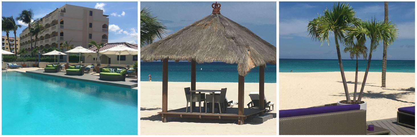 Wanderlust-blog-Bucuti-Tara-beach-resort