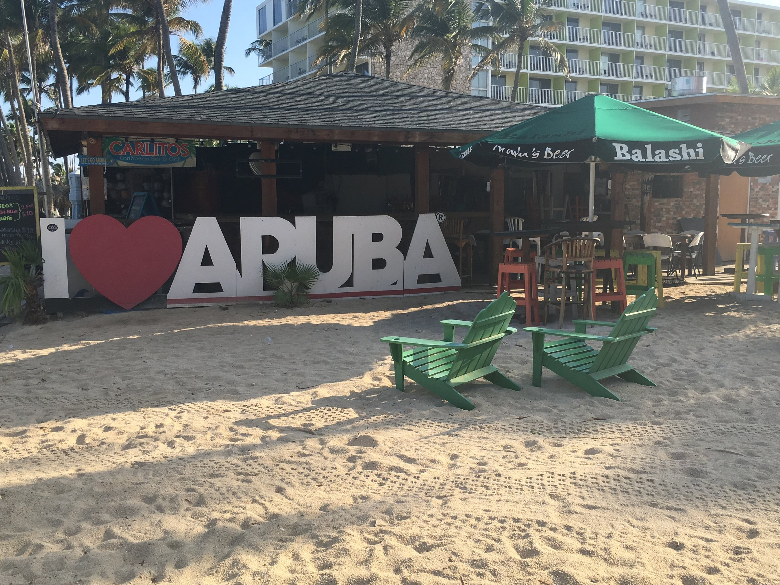 Wanderlust-blog-Aruba-where-to-stay