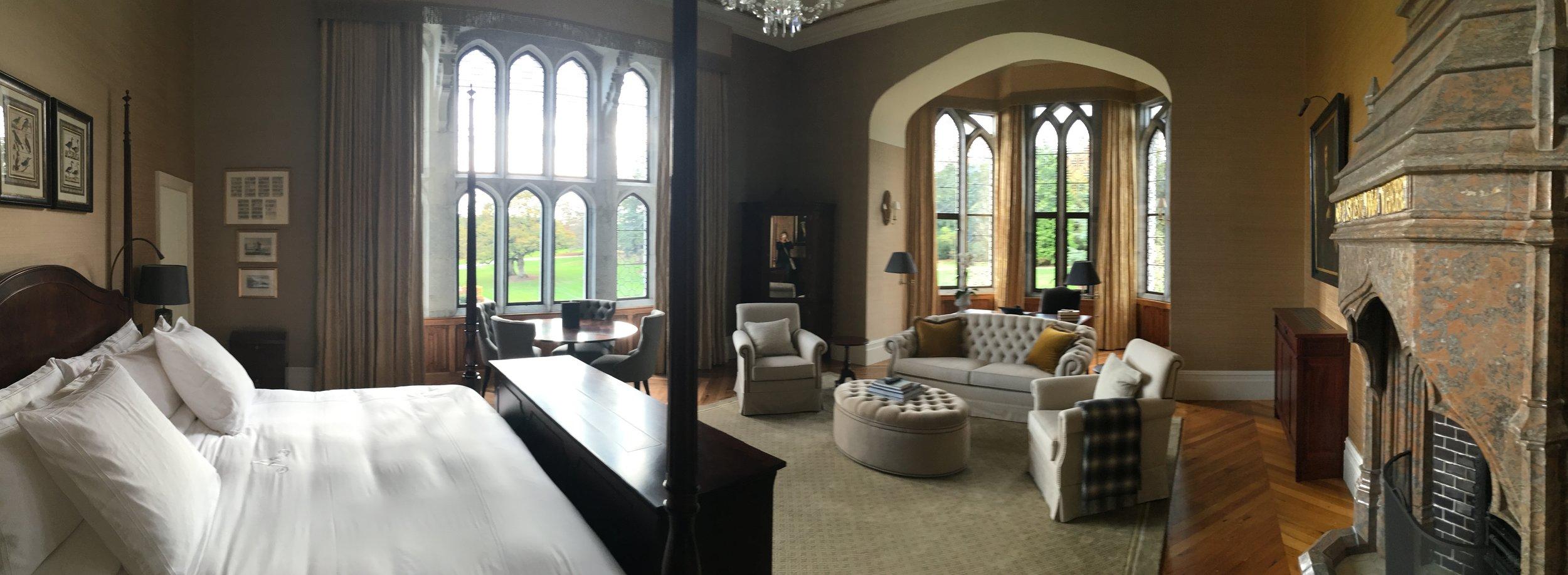 Wanderlust-blog-Adare-Manor-Ireland-luxury-room