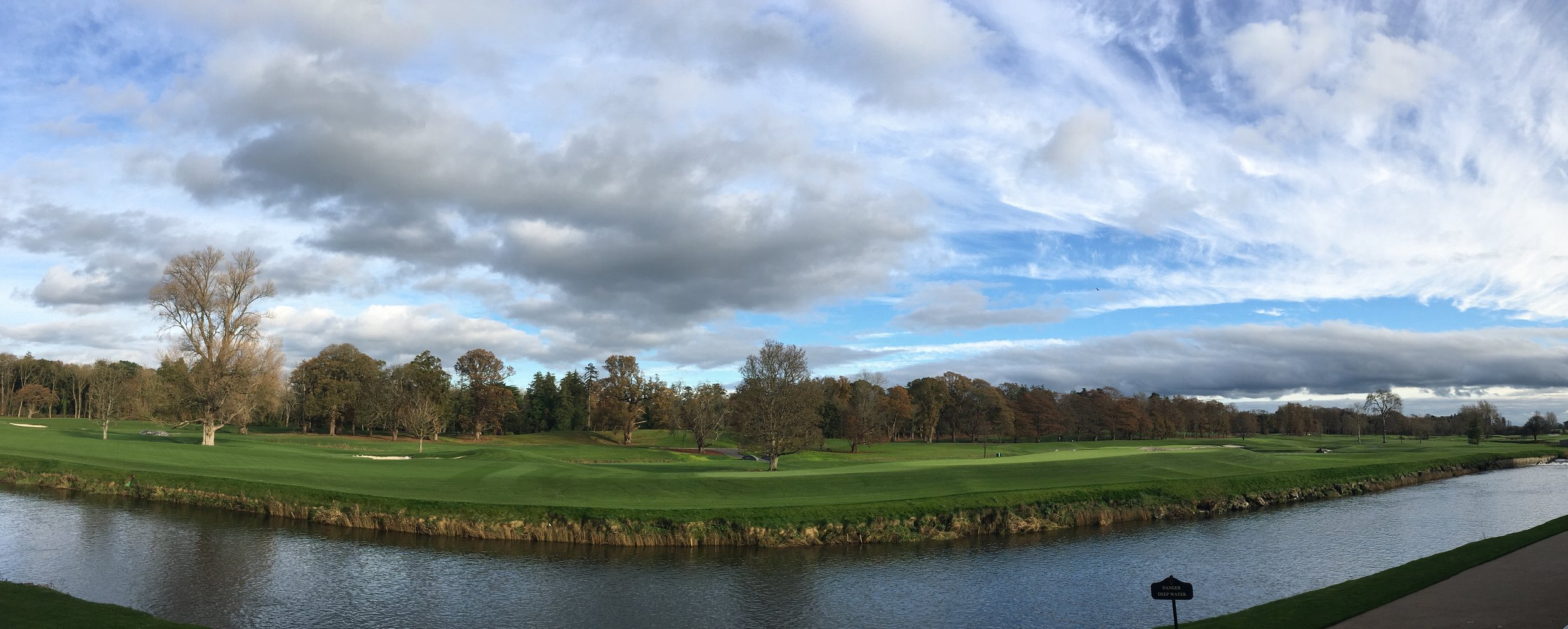 Wanderlust-blog-Adare-Manor-Ireland-golf