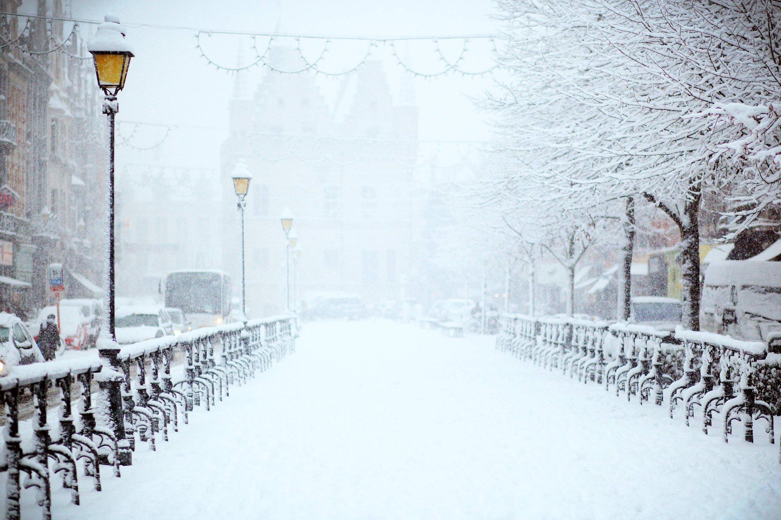 Wanderlust-blog-winter-travel-advise