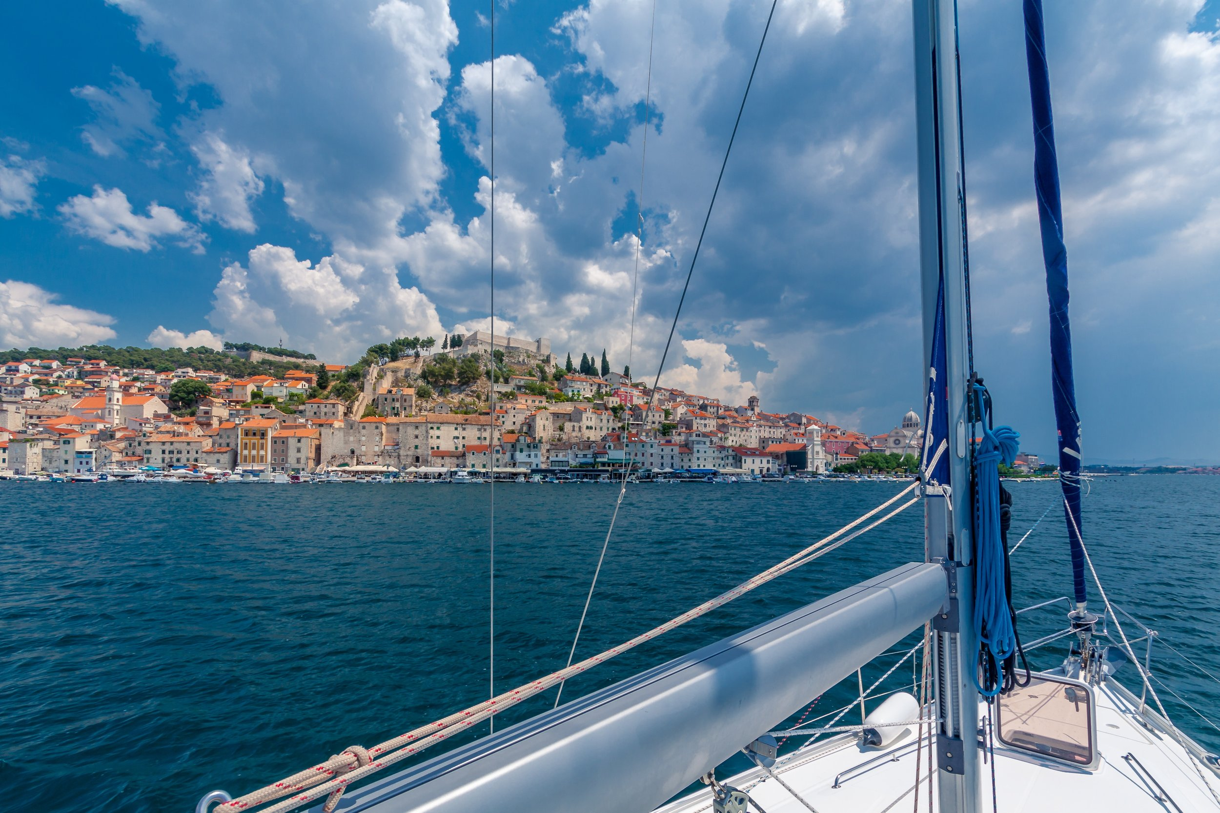 Wanderlust-blog-Croatia-boating