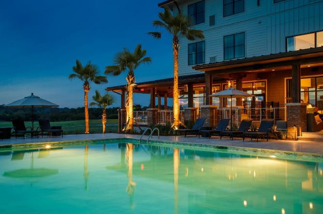 Wanderlust-Wellness-Weekend-Kiawah