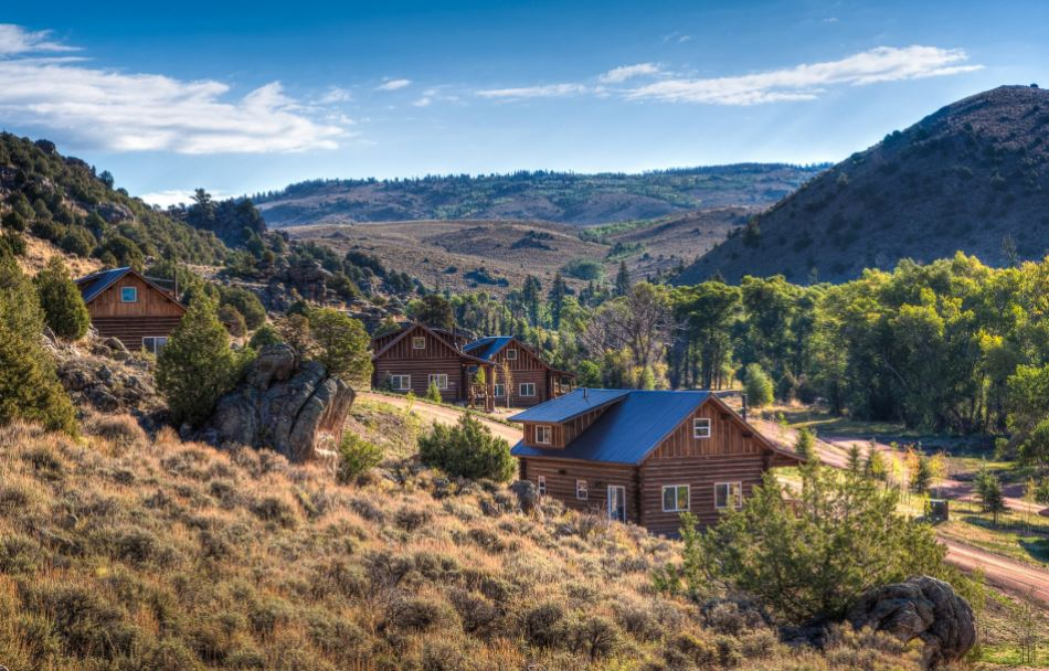 Wanderlust-blog-wyoming-luxury-ranch