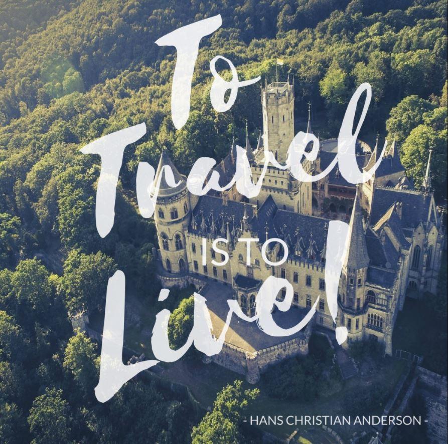 Wanderlust-blog-using-a-travel-advisor