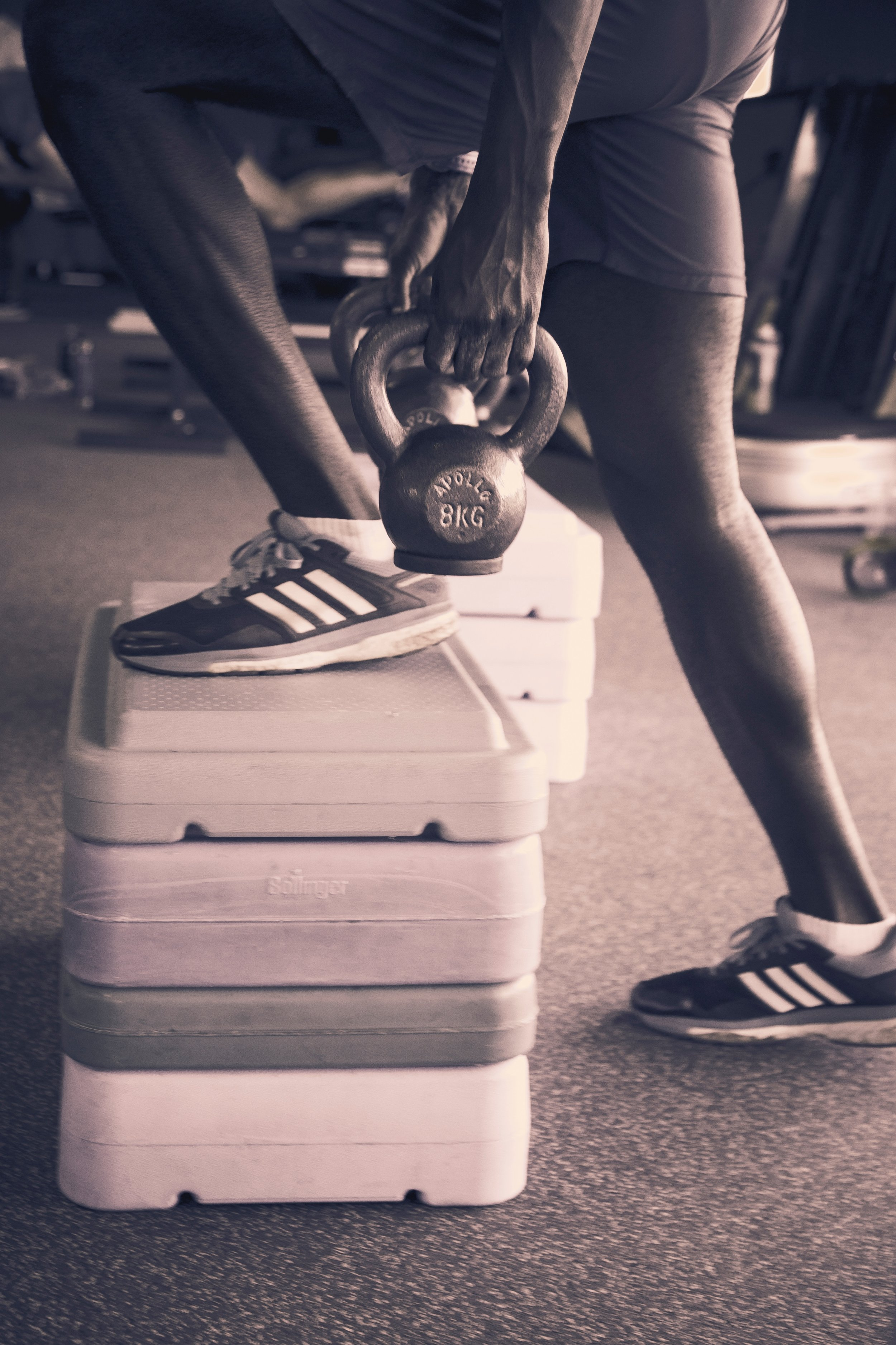 Wanderlust-blog-travel-compares-to-fitness