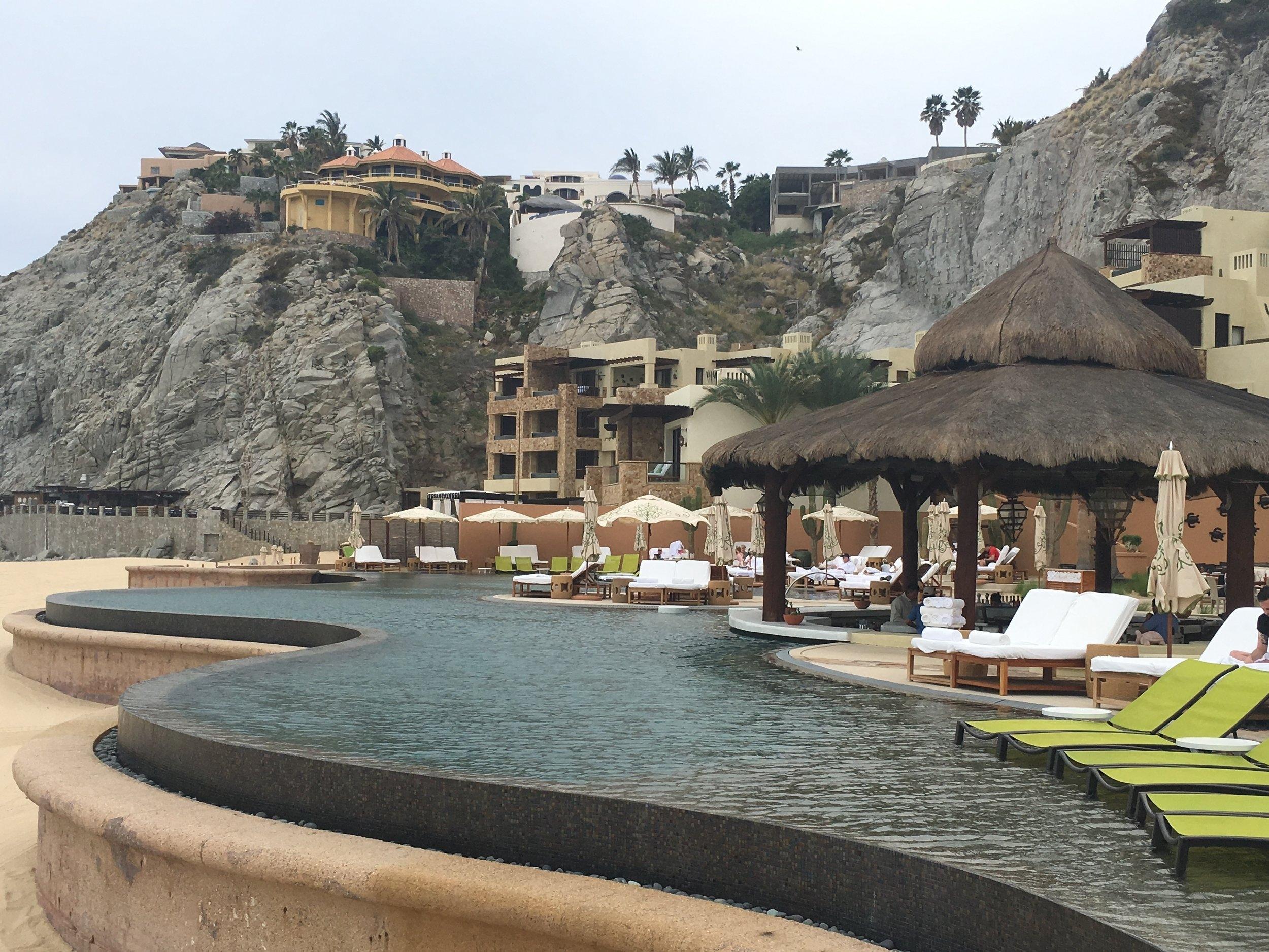 Wanderlust-blog-Resort-at-Pedregal-luxury-resort-Mexico-Los-Cabos