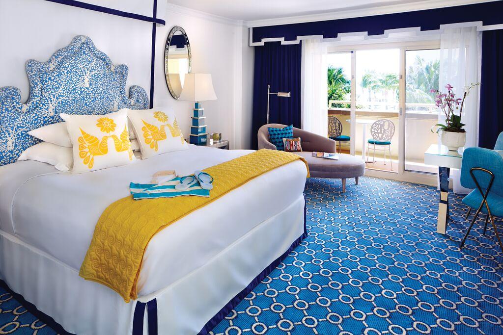 Wanderlust-blog-Eau-Palm-Beach-florida-resort