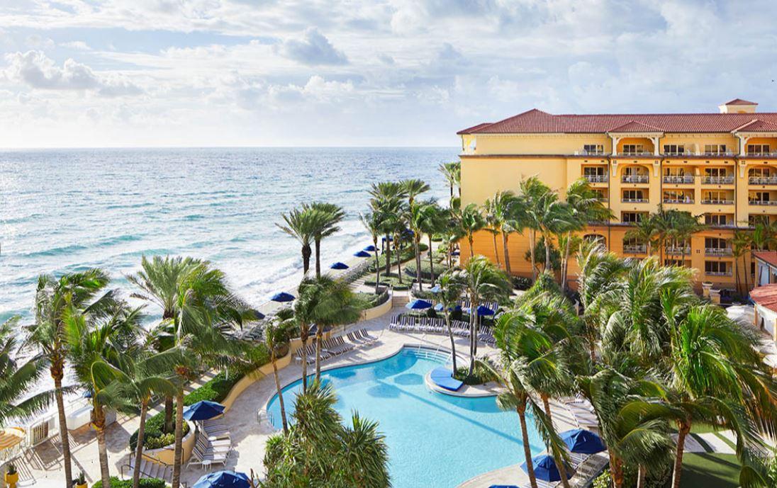 Wanderlust-blog-Eau-Palm-Beach-luxury-resort