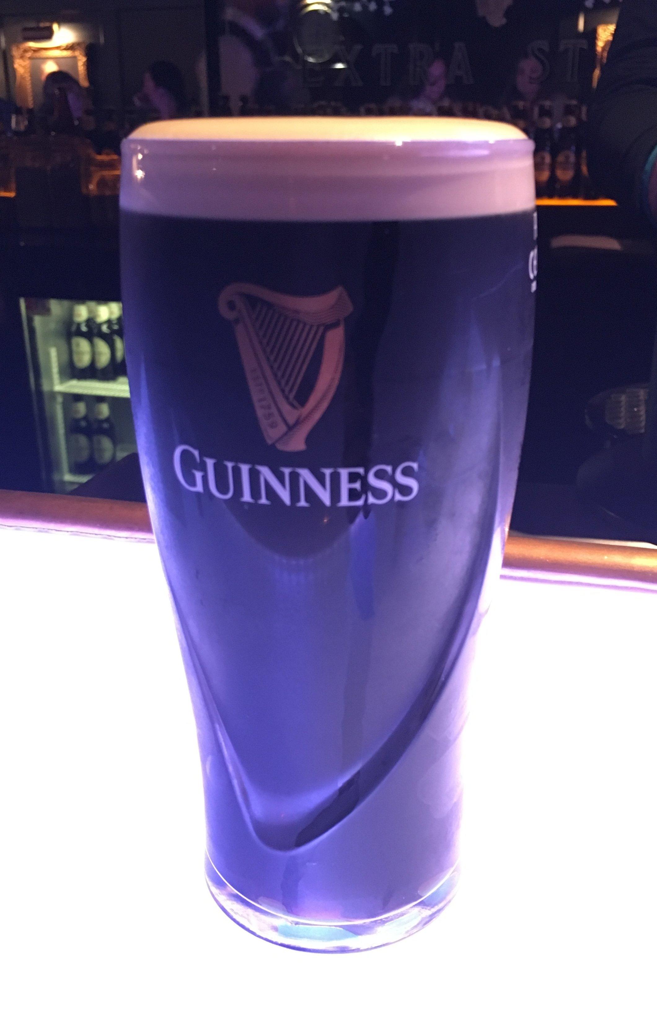 Wanderlust-Ireland-trip-Guinness-tour