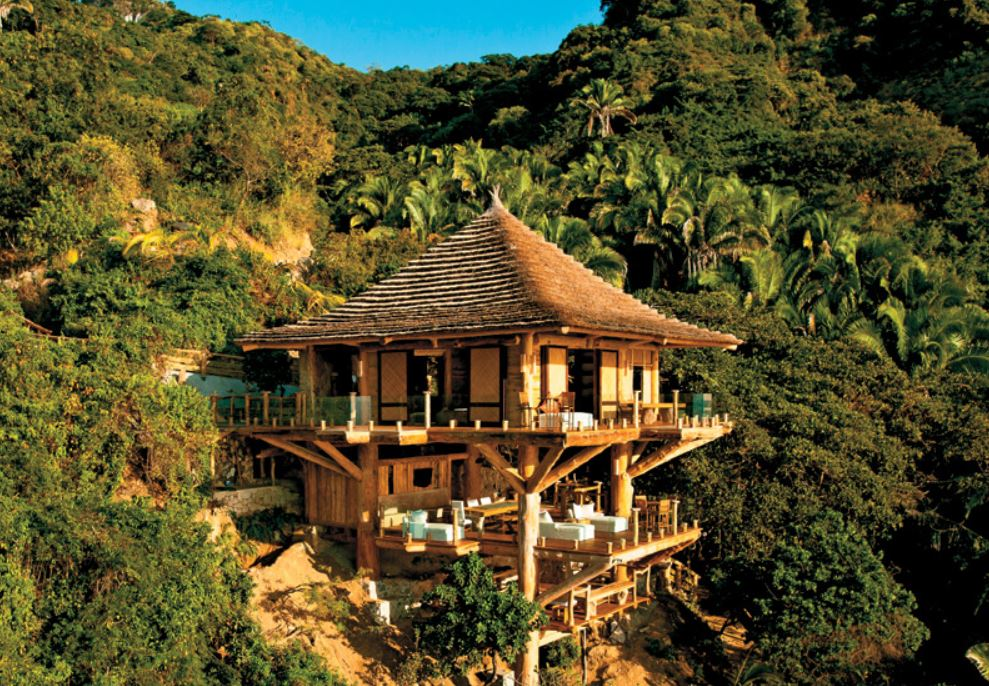 Wanderlust-blog-Mexico-Punta-Mita-Imanta