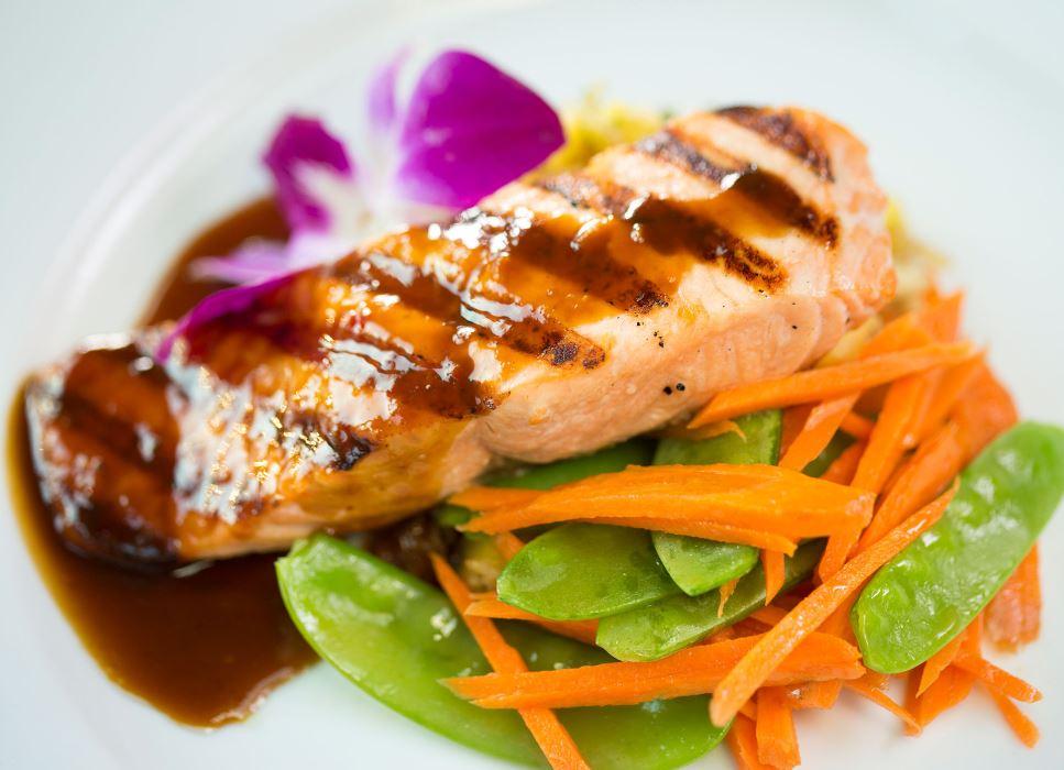 wanderlust-blog-wellness-retreat-healthy-delicious-dining