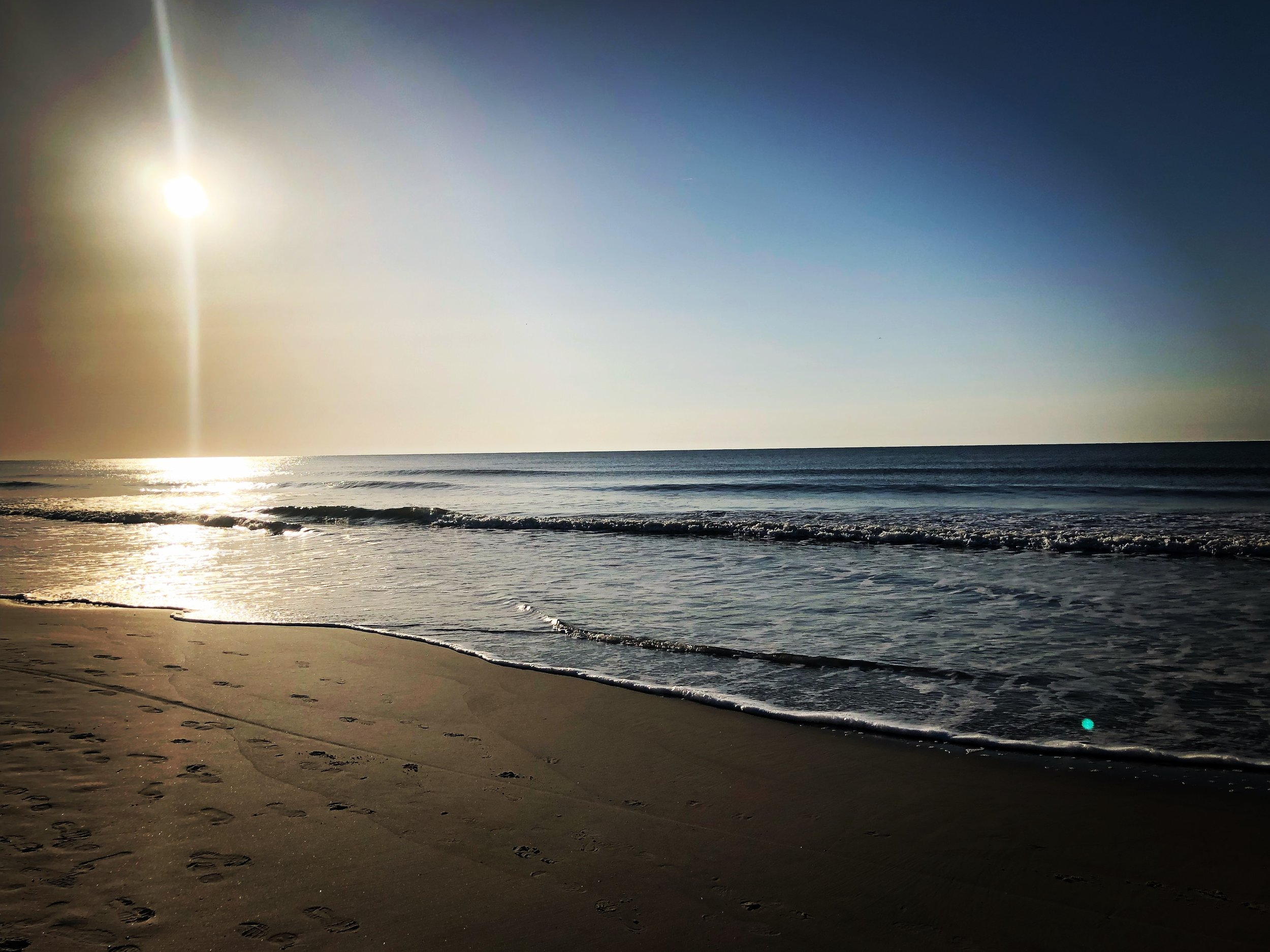 Wanderlust-blog-wellness-retreat-Hilton-Head-beach