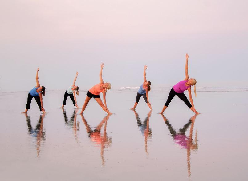 Wanderlust-blog-wellness-retreat-Hilton-Head