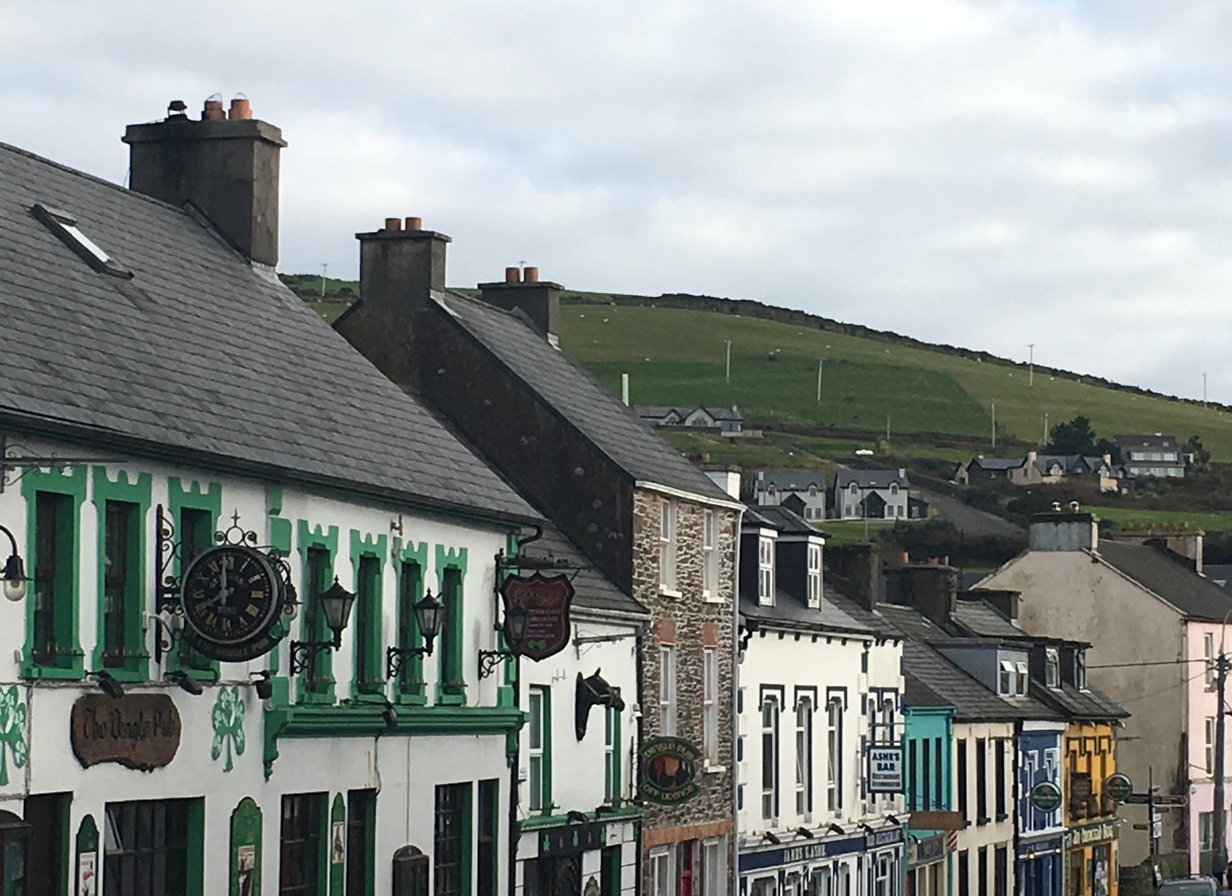 Wanderlust-blog-small-group-trip-Ireland